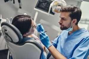 Licença Sanitária CMVS