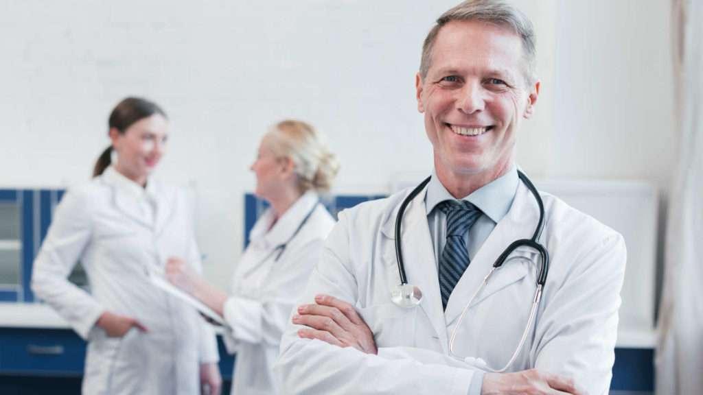 Licença Sanitária: O que é, para que serve e quais estabelecimentos precisam?