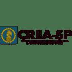 Alvará - CREA-SP